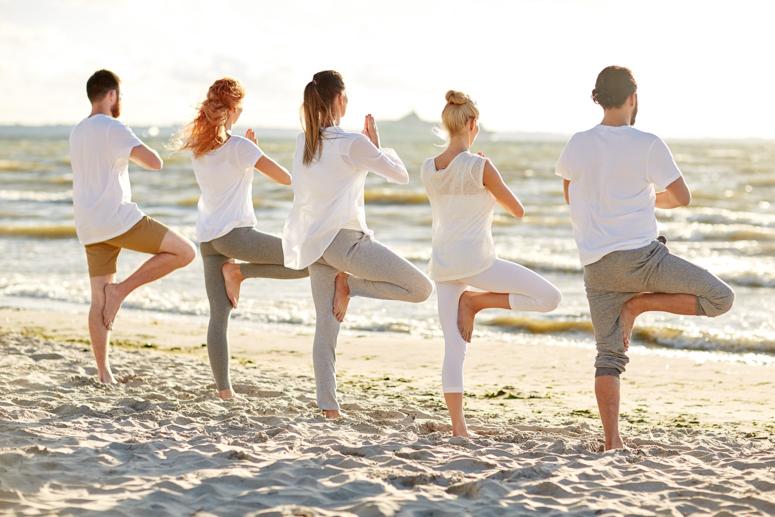 Как сохранить привычку к здоровому образу жизни на долгие годы